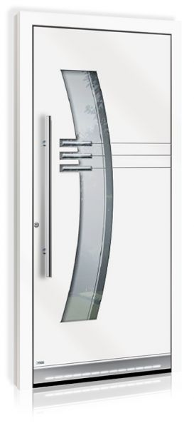 Pirnar Optico Modell  1571 einflügelig