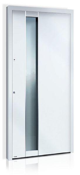 Pirnar Premium Modell 6025
