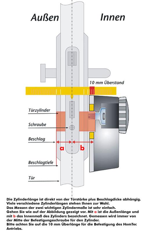Zylinder_messen-1