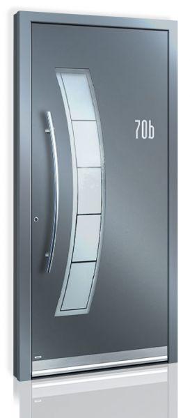 Pirnar Optimum Modell  9130 einflügelig