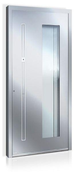 Pirnar Premium Modell 6023