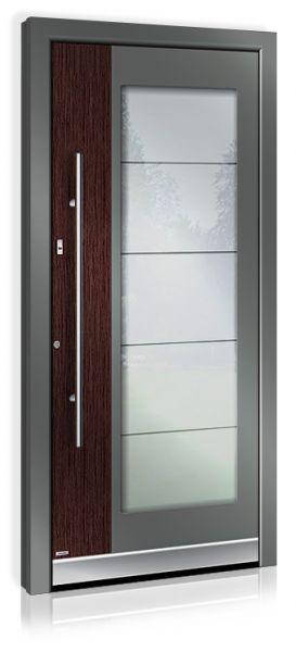 Pirnar Premium Modell 0141