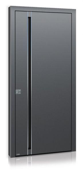 Pirnar Ultimum Pure Modell 620