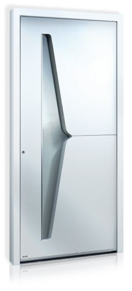 Pirnar Optico Modell 6020 einflügelig