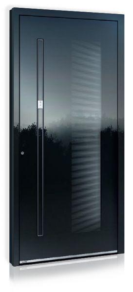 Pirnar Premium Modell 6022